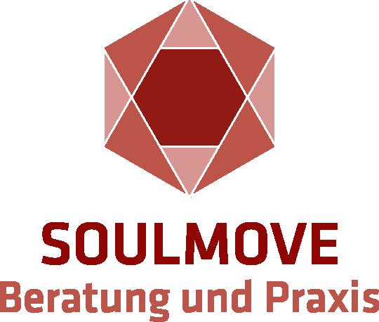 SOULMOVE - Beratung & Praxis